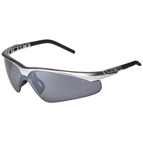 Endura Shark Fahrradbrille schwarz